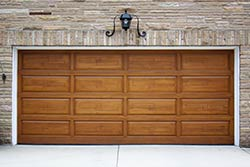 HighTech Garage Doors Forest Hill, TX 817-856-2471