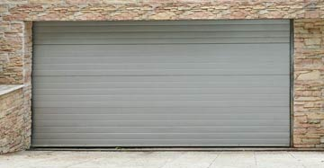 HighTech Garage Doors, Forest Hill, TX 817-856-2471